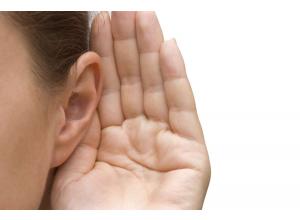 Kulak Zarı Nasıl Tamir Edilir?