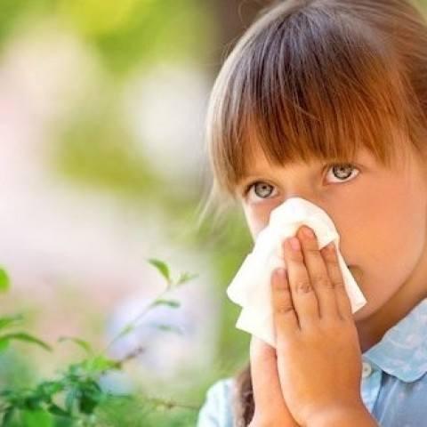alerjik-rinit-ve-burun-eti-sismesi-nasil-giderilir
