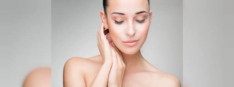 Kesisiz kepçe kulak ameliyatı sonrası nelere dikkat edilmelidir?