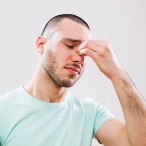 sinuzite-neden-olan-durumlar-nedir