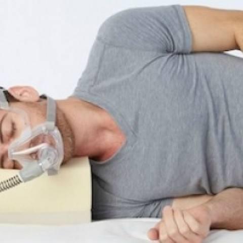 uyku-apnesi-icin-hangi-doktora-gidilir