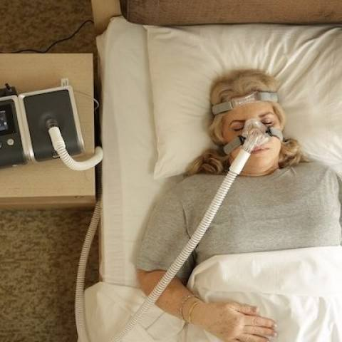 uyku-apnesi-nasil-anlasilir