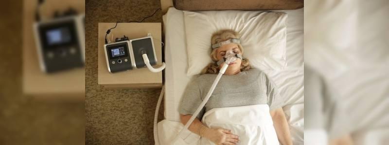 Uyku apnesi nasıl anlaşılır?