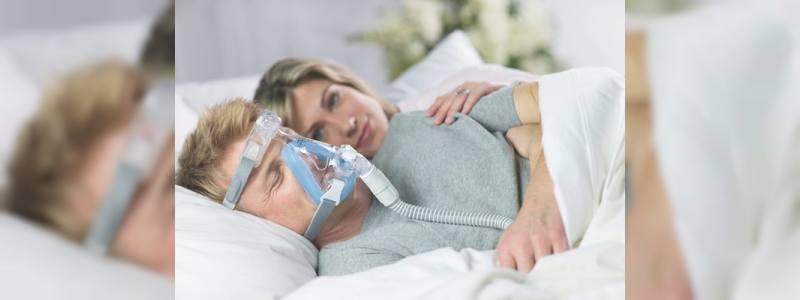 Uyku apnesi testi nasıl yapılır?